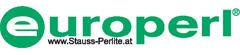 Stauss-Perlite GmbH - Logo