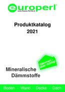 Produktkatalog europerl® und stauss®