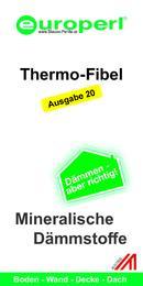 Thermo-Fibel