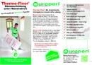 Thermo-Floor®